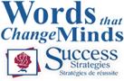 Succes_Logo_Partner