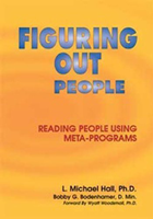 Figuring-Out-People