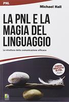 La-PNL-e-la-magia-del-linguaggio