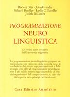 Programmazione-Neuro-Linguistica