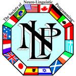 Society-of-NLP-logoL