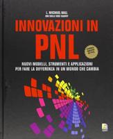 innovazioni-in-pnl