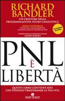 pnl-liberta